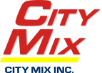 City Mix Inc.